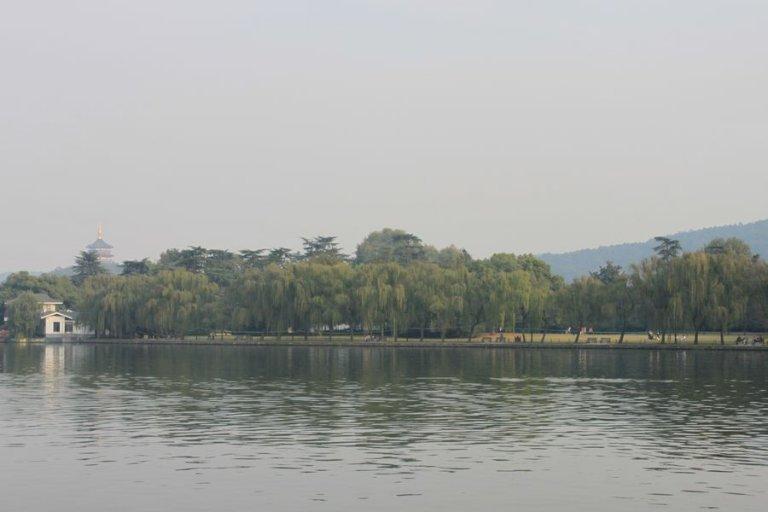 西湖/....