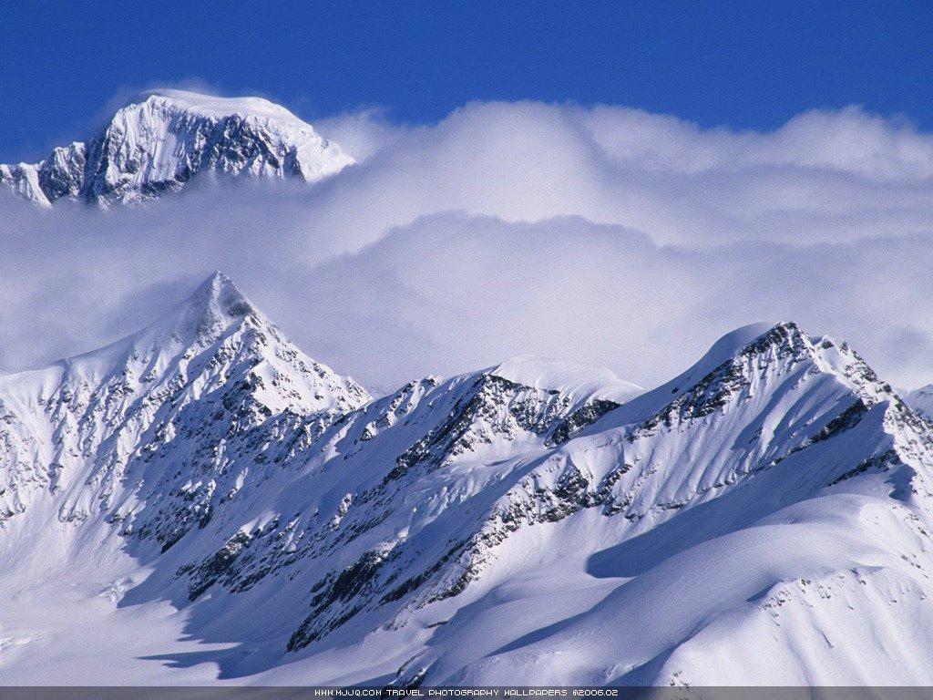 雪  峰.jpg