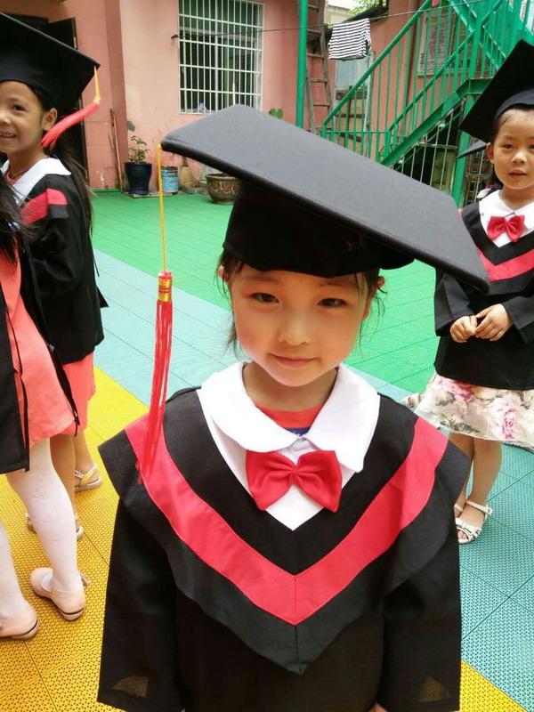 宝贝太阳岛幼儿园毕业照之七800.jpg