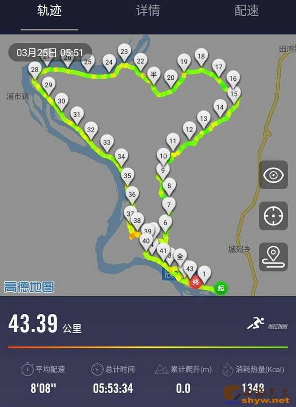 首马悦动运动轨迹.jpg