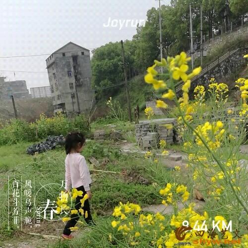 joyrun_pic_1491619378.jpg