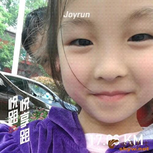joyrun_pic_1491624926.jpg