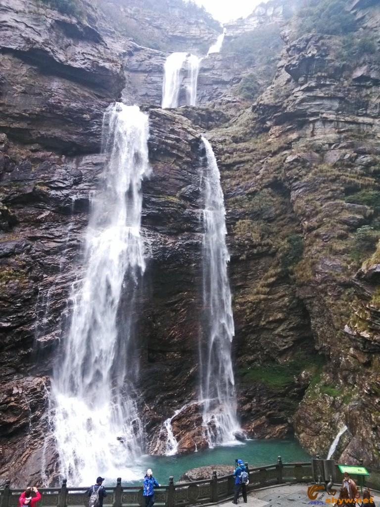三叠泉瀑布.jpg