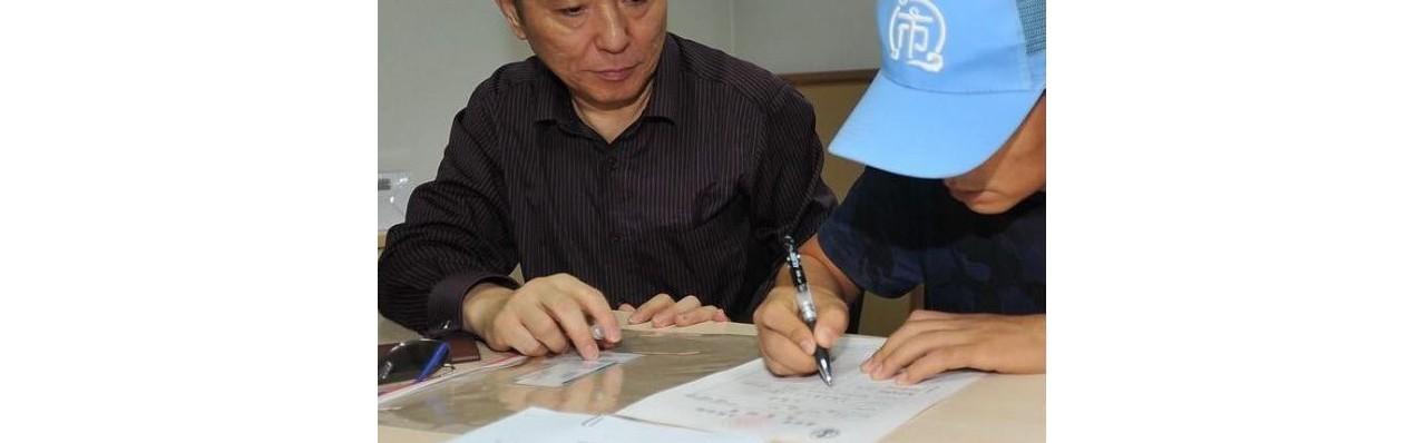 王宝强离婚案:财产或将均分——专业律师独家解读!