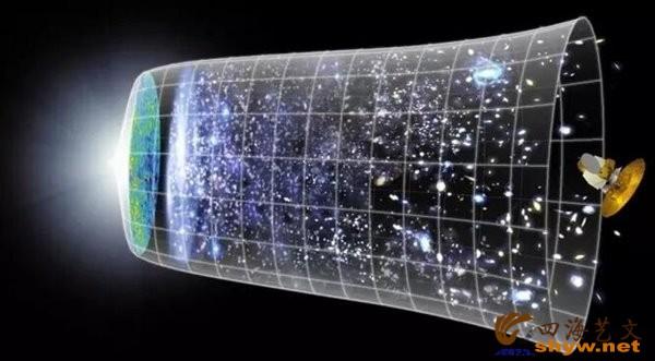 宇宙大爆炸可能再次降临,人类对此无可奈何